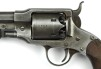 Rogers & Spencer Army Model Revolver, #3941