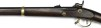 Remington Model 1863 Percussion Contract Rifle,