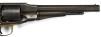 Remington Model 1861 Army Revolver, #5296