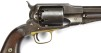 Remington Model 1861 Army Revolver, #5296