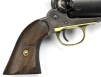Remington New Model Army Revolver, #135437