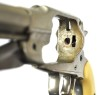 Remington New Model Army Revolver, #47185