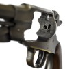 Remington New Model Single Action Belt Revolver, #3170