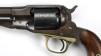Remington New Model Police Revolver, #9865