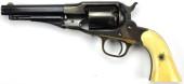 Remington New Model Police Revolver, #3033