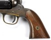 Remington New Model Navy Revolver, #23091