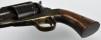 Remington New Model Navy Revolver, #23091