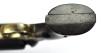Remington New Model Army Revolver, #34517