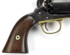 Remington New Model Army Revolver, #69069