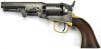 Colt Model 1849 Pocket Revolver, #303950