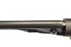 Colt Model 1861 Navy Revolver, #15779
