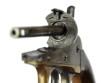 J. M. Cooper Navy Model Revolver, #13467