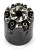 W. W. Marston Pocket Model Revolver, #9596