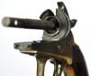 Metropolitan Arms Co. Police Model Revolver, #2358