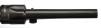 Metropolitan Arms Co. Police Model Revolver, #3524