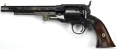 Rogers & Spencer Army Model Revolver, #4675