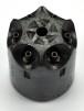 Rogers & Spencer Army Model Revolver, #4675