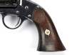 Rogers & Spencer Army Model Revolver, #920
