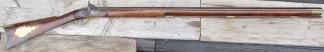 Kentucky Rifle, Heavy Barrel .50