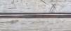 Engelskt slaglåshagelgevär, Mortimer 10 Gauge