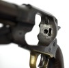Remington New Model Army Revolver, #93139