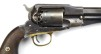 Remington New Model Army Revolver, #123742