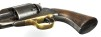 Remington New Model Army Revolver, #123742