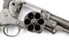 Starr Arms Co. Single Action Model 1863 Army Revolver, #23633