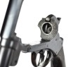 Starr Arms Co. Double Action Model 1858 Army Revolver, #7348