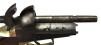 Colt Model 1862 Police Revolver, #26023