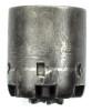 Colt Model 1851 Navy Revolver, #33874