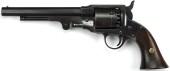 Rogers & Spencer Army Model Revolver, #908