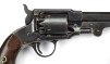 Rogers & Spencer Army Model Revolver, #908
