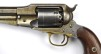 Remington New Model Army Revolver, #94236