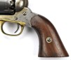 Remington New Model Army Revolver, #94236