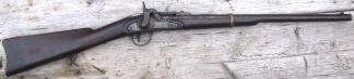 Merrill Carbine, #14085 -