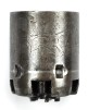 Colt Model 1849 Pocket Revolver, #181204
