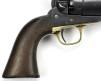 Colt Model 1860 Army Revolver, #36097