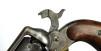 Remington New Model Army Revolver, #44170