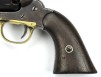 Remington New Model Army Revolver, #71358
