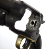 Remington New Model Army Revolver, #65832