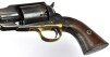 Remington New Model Army Revolver, #90336