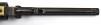 Colt Model 1851 Navy Revolver, #127601