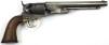 Colt Model 1860 Army Revolver, #7810