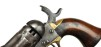 Colt Model 1862 Police Revolver, #23443