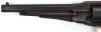 Remington New Model Army Revolver, #84129
