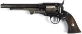 Rogers & Spencer Army Model Revolver, #1268