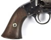 Rogers & Spencer Army Model Revolver, #1268