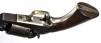 Manhattan 36 Caliber Model Revolver, #66363