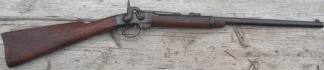 Smith Carbine, #8983 -